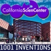 California Science Center 1001 Inventions Muslim Islamic Heritage