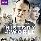 Andrew Marr's History of the World: Into the Light