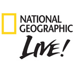 National Geographic Live! : Salim Al-Hassani: 1001 Inventions
