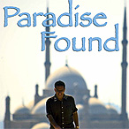 Hidden Civilisation: Paradise Found